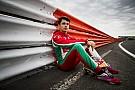 Ferrari пригласила Леклера на тесты Ф1