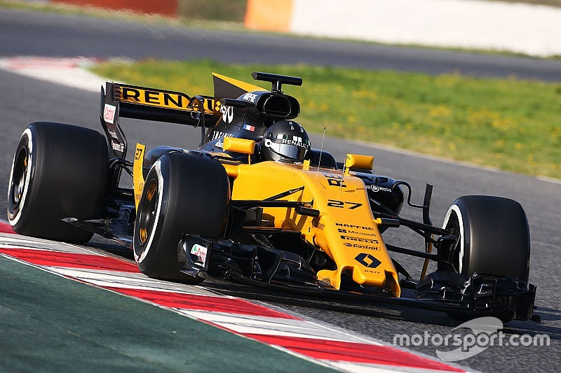 f1 2017 fia forces renault to tweak rear wing concept. Black Bedroom Furniture Sets. Home Design Ideas