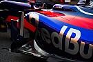 F1 Galería: todos los detalles del revolucionario STR12