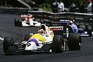 Formula V8 3.5 Il Barone Rampante fait son retour en sport auto