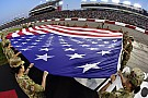 NASCAR, owners and Dale Jr. take varying stances on Anthem protests