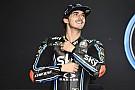 MotoGP Bagnaia amankan kursi MotoGP 2019 bersama Ducati
