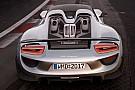 Project CARS 2: ennyivel szebb PC-n, mint PS4-en és Xbox One-on