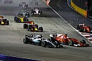 Forma-1 Verstappen: ha Hamilton van Vettel helyén, nincs a baleset