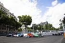Algemeen Motorsport.com en TAG Heuer lanceren FIA Formule E-programma