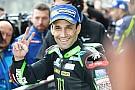MotoGP Qualifs - Zarco décroche sa 1e pole MotoGP!