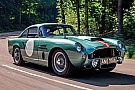 Automotive One-off Aston Martin DB4GT could hit $8M at auction