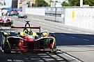 Formula E Di Grassi végig bízott a Formula E bajnoki címében