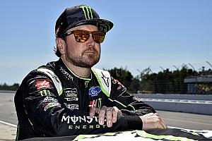 NASCAR Cup Últimas notícias Vencedor da Daytona 500, Busch deixa Stewart-Haas em 2018