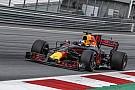 Avusturya GP öncesi: Sektör zamanları ve en yüksek süratler