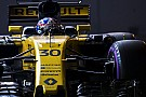 Palmer: Singapur sonucuyla omuzlarımdan büyük bir yük kalktı