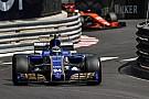 Формула 1 стала занадто