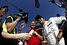 IndyCar Alonso: most volt a legjobb az autó az elmúlt két hétben