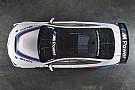 GT Bildergalerie: BMW präsentiert M4 GT4 bei 24h Nürburgring 2017