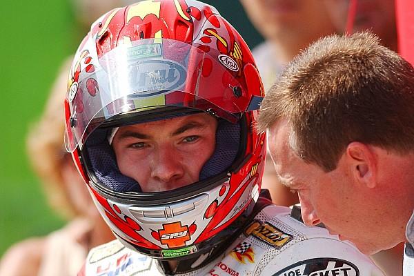 "World Superbike 特别专题 ""大奖赛最好的人"