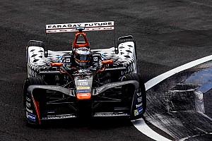 Formula E BRÉKING Formula E: összefoglaló videó a szenzációs mexikói versenyről