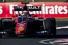 GP3 GP3 Hungaroring: Aitken wint hoofdrace, pech voor Russel en Schothorst