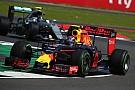 Column Giedo van der Garde: Formule 1 is spectaculairder dan ooit