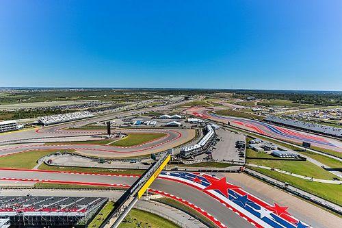 F1: Entenda o efeito Netflix por trás dos aproximadamente 40 mil ingressos vendidos a mais para o GP dos Estados Unidos