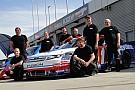 Fanprojekt: NASCAR Team Germany?
