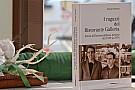"""Speciale Giorgio Passera e Fontana Edizioni presentano """"I ragazzi del Ristorante Galleria"""""""