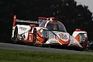 Watkins Glen IMSA: Dumas puts P2 car on top in FP2