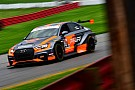 IMSA Others Grande tripletta in Classe TCR per la Compass Racing a Mid-Ohio