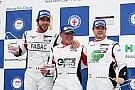 Carrera Cup Italia Carrera Cup Italia, Pastorelli è il re della Michelin Cup a Monza