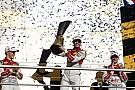 DTM Wittmann: Rast 2017 DTM şampiyonluğunu hak etti