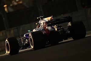 Toro Rosso: STR13 passa il crash test. Gilhome non è più capo aerodinamico