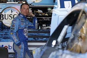 NASCAR Cup Reporte de prácticas Harvick manda en la última práctica en Phoenix y Suárez en 24°