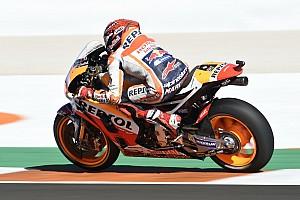 MotoGP Motorsport.com hírek Jönnek a légzsákok a MotoGP-ben