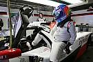WEC Het verhaal achter de Toyota-missie van Alonso
