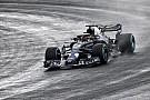 Formula 1 Red Bull RB14 piste indi!