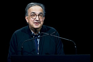 "Sergio Marchionne nominato ""World Car Person of the Year 2019"