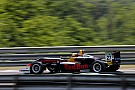 F3 Europe Hungaroring F3: Ticktum gets maiden win after investigation