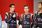 WRC Ne pas refaire les erreurs de 2017, condition du titre pour Neuville
