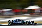Live: Follow German GP practice as it happens