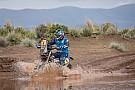 Dakar Motos, étape 10 - Le meilleur puis le pire pour Van Beveren