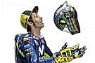 Rossi se diz aberto por renovação de um ano com Yamaha