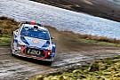 WRC Hyundai не гарантировала своим пилотам полную программу в сезоне-2018
