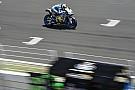 Diaporama : Thomas Lüthi dans le Grand Prix de Catalogne