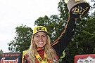 NHRA Inaugural Virginia Nationals yields wins for C. Force, Torrence