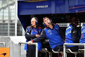 Key, McLaren'daki görevine 25 Mart'ta başlayacak!