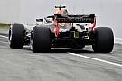 Forma-1 Aston Martin: határozottan jó irányba tart az FIA az új motorral