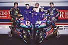 Team PrüstelGP: Bezzecchi e Kornfeil svelano la livrea della KTM
