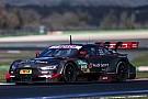 Нові правила DTM ставлять Audi в невигідне становище