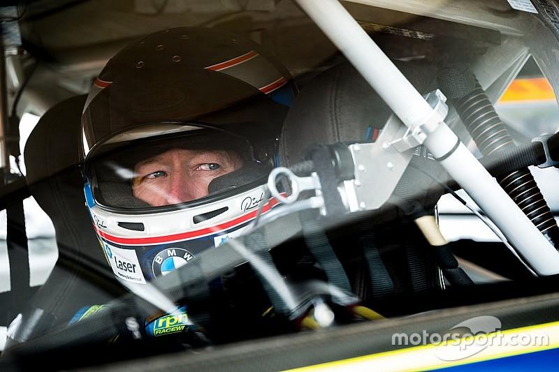Reigning Bathurst winner makes Porsche return