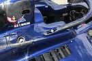 FIA F2 VÍDEO: Halo protege piloto da F2 em acidente na corrida 2