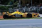 Формула 1 Японское качество. Какие команды гонялись в Ф1 с моторами Honda